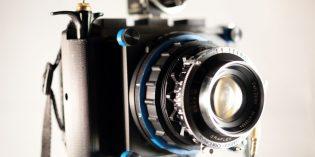 Desarrollarán cursos-talleres del FoBIP: Colecciones fotográficas en las Bibliotecas Populares de Misiones