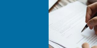 Charla sobre la convocatoria a proyectos de investigación  2020, informes de avance y finales 2018