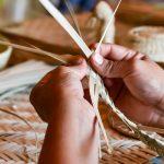 Debatirán sobre artesanas y agentes de fomento artesanal