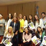 Empresas misioneras comprometidas con la igualdad de género