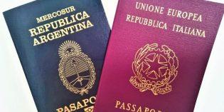 Convocatoria abierta de Becas de estudio en Italia