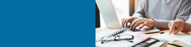 El CONICET abre su convocatoria 2019 a Ingresos a Carrera de Investigador