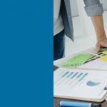 Convocatoria de Proyectos 2020 e Informes 2018 de Investigación de la UNaM