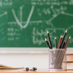 Charla debate sobre Economía, Educación y Trabajo en la FHyCS