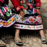 III Foro de Pueblos Indígenas y Educación en la FHyCS