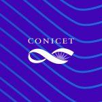 Ingreso a Carrera de Investigador CONICET: Perfil Humanidades y Ciencias Sociales