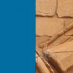 Seminario sobre lengua, norma y habla en las reducciones jesuíticas