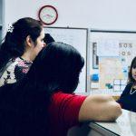 Inscriben a charla sobre la importancia del rol social de los bibliotecarios universitarios argentinos