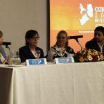 Comenzaron las XV Jornadas de Investigación – Acción en Turismo en la FHyCS