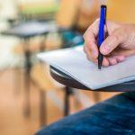 Se tomará certificación oficial de español como lengua extranjera en la FHyCS