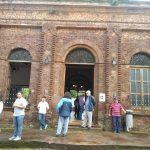 Extienden plazo de entrega de resúmenes para las Jornadas de Concepción de la Sierra