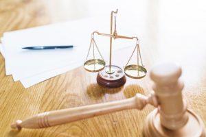 justicia penal