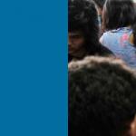 Comunicación importante a la comunidad universitaria de la FHyCS