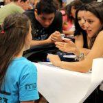 Atención estudiantes de Guía y Licenciatura en Turismo