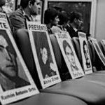 """Día de la memoria: """"reflexionar sobre la formación ciudadana y las experiencias de nuestro pasado reciente"""""""
