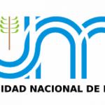 Repudio de la UNaM a la violencia ejercida por las fuerzas policiales contra la comunidad Qom en Chaco