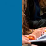 Información para estudiantes que cursarán Introducción al Conocimiento Científico