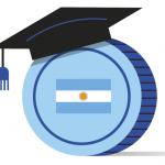 Charla informativa virtual sobre la convocatoria a Becas EICyT 2020