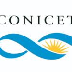 Se abre una nueva convocatoria del CONICET