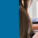 Inscripción a mesas de exámenes finales virtuales, turno de septiembre