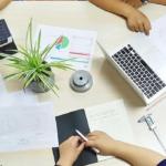 Convocatoria de Proyectos 2021 e Informes 2019 de Investigación de la UNaM
