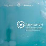 Proyectos de la FHyCS fueron seleccionados en la convocatoria sobre postpandemia de la Agencia I+D+i